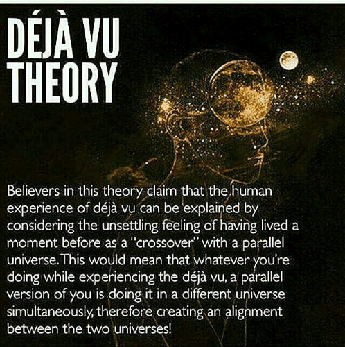 deja-vu-theory-believers-in-this-theory-claim-that-the-14166119